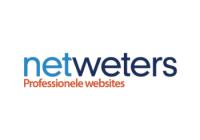 Netweters