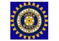 Inner Wheel Nederland