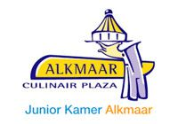 Junior Kamer Alkmaar