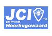 Junior Kamer Heerhugowaard