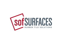Sof Surfaces