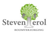 Steven Terol Boomverzorging
