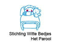Stichting Witte Bedjes