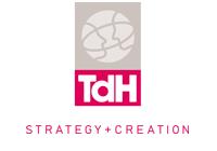 TdH [strategy + creation]