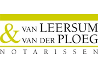 Van Leersum van der Ploeg