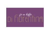 DiFiorentina