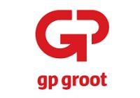 GP Groot