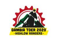 HighLow Rangers